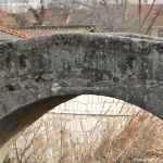 Foto Puente de la Fragua 5