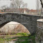 Foto Puente de la Fragua 6