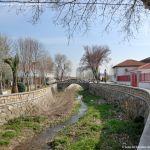 Foto Puente de la Fragua 8