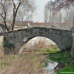 Foto Puente de la Fragua 9