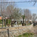 Foto Puente de la Fragua 10