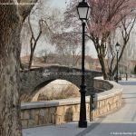 Foto Puente de la Fragua 11