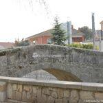 Foto Puente de la Fragua 12
