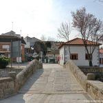 Foto Puente de la Fragua 13