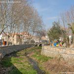 Foto Puente del Caño 1