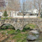 Foto Puente del Caño 2