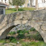 Foto Puente del Caño 3