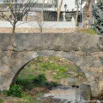 Foto Puente del Caño 4