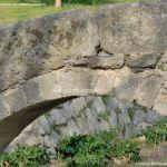 Foto Puente del Caño 5