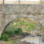 Foto Puente del Caño 7