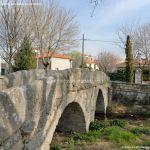 Foto Puente del Caño 10
