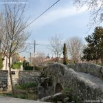 Foto Puente del Caño 11