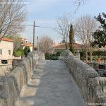 Foto Puente del Caño 13