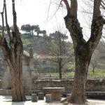 Foto Parque Calle de las Escuelas 4