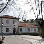 Foto Parque Calle de las Escuelas 5