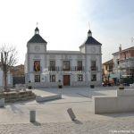 Foto Ayuntamiento Colmenar de Arroyo 1