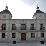 Foto Ayuntamiento Colmenar de Arroyo 4