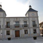 Foto Ayuntamiento Colmenar de Arroyo 9