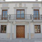 Foto Ayuntamiento Colmenar de Arroyo 13