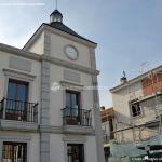 Foto Ayuntamiento Colmenar de Arroyo 14