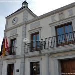 Foto Ayuntamiento Colmenar de Arroyo 15