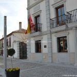 Foto Ayuntamiento Colmenar de Arroyo 16