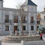Foto Antigua Olma en Colmenar del Arroyo 1