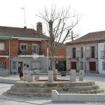 Foto Antigua Olma en Colmenar del Arroyo 4