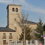 Foto Antigua Olma en Colmenar del Arroyo 5