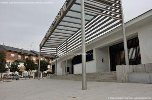 Foto Centro Cívico Social de Colmenarejo 5