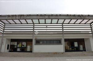 Foto Centro Cívico Social de Colmenarejo 7