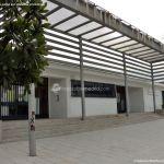 Foto Biblioteca de Colmenarejo 2
