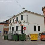 Foto Oficina Judicial Local 1