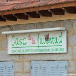 Foto Casa de la Juventud de Colmenarejo 1