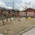 Foto Casa de la Juventud de Colmenarejo 3