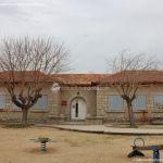 Foto Casa de la Juventud de Colmenarejo 4