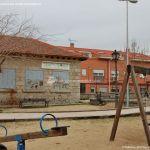 Foto Casa de la Juventud de Colmenarejo 5