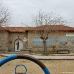 Foto Casa de la Juventud de Colmenarejo 6