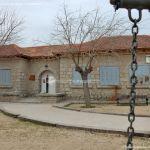 Foto Casa de la Juventud de Colmenarejo 7