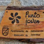 Foto Casa de la Juventud de Colmenarejo 9