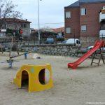 Foto Casa de la Juventud de Colmenarejo 10