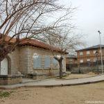Foto Casa de la Juventud de Colmenarejo 11