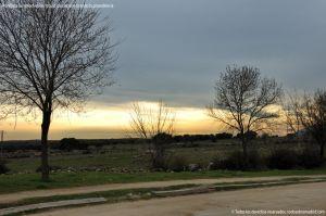 Foto Ruta al Embalse de Valmayor 3