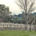 Foto Área Recreativa La Ermita 6