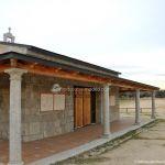 Foto Ermita de Nuestra Señora de la Soledad de Colmenarejo 12