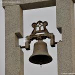 Foto Ermita de Nuestra Señora de la Soledad de Colmenarejo 20