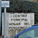 Foto Hogar del Pensionista de Colmenarejo 1