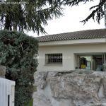 Foto Hogar del Pensionista de Colmenarejo 6