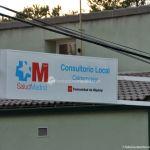 Foto Consultorio Local Colmenarejo 1