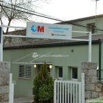 Foto Consultorio Local Colmenarejo 3